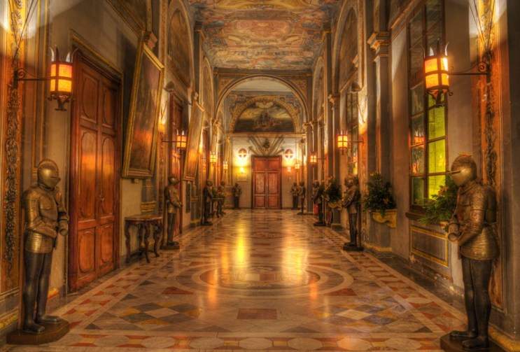 Malta-Experience_-Palace