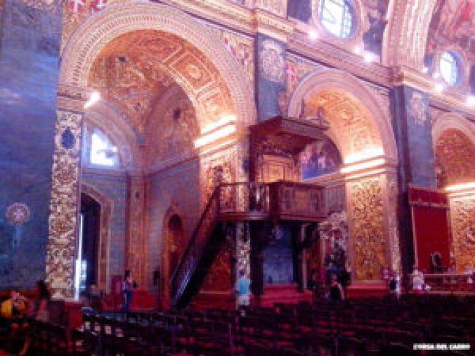 cocattedrale