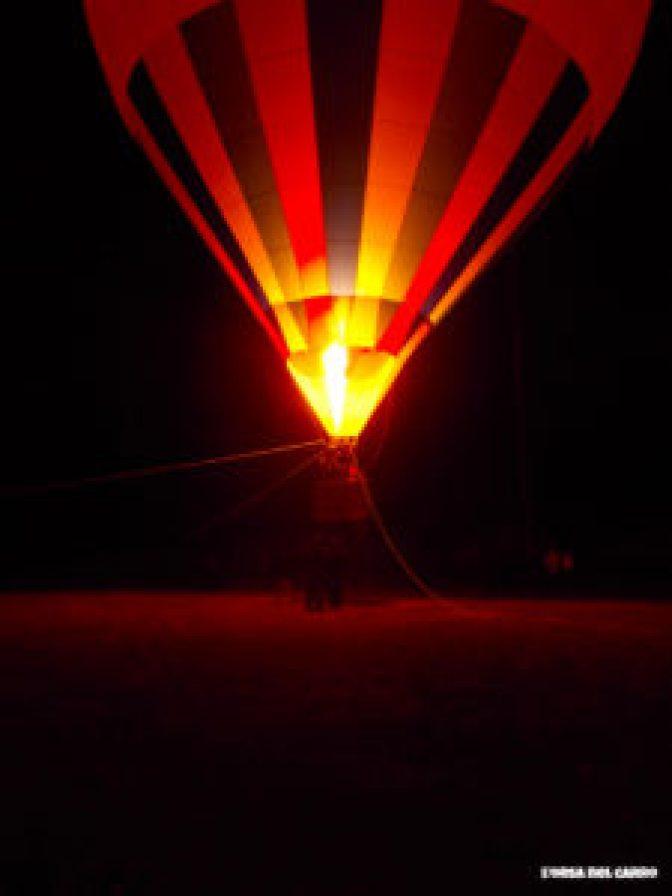 mongolfiera-di-sera2