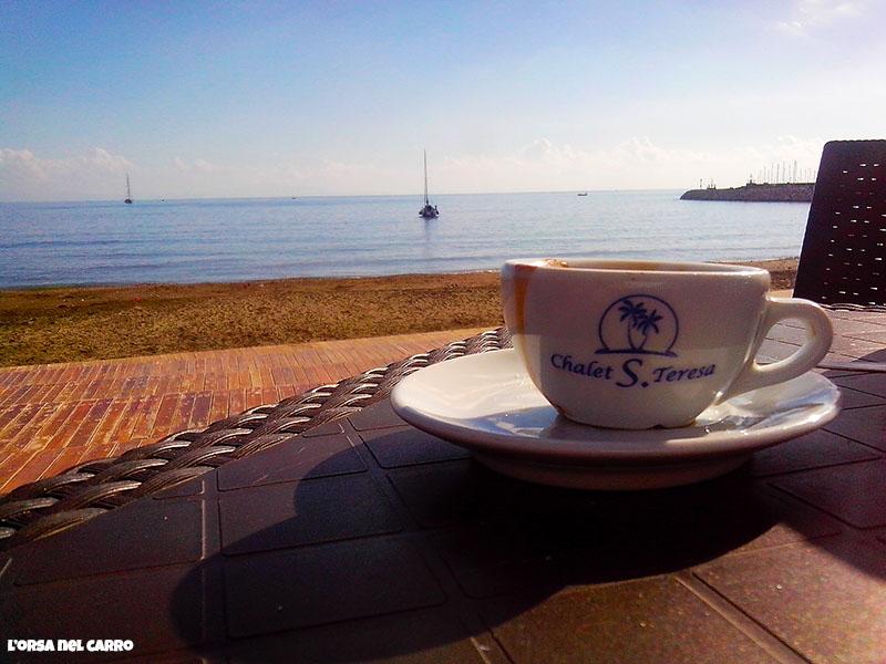 caffe-sulla-spiaggia