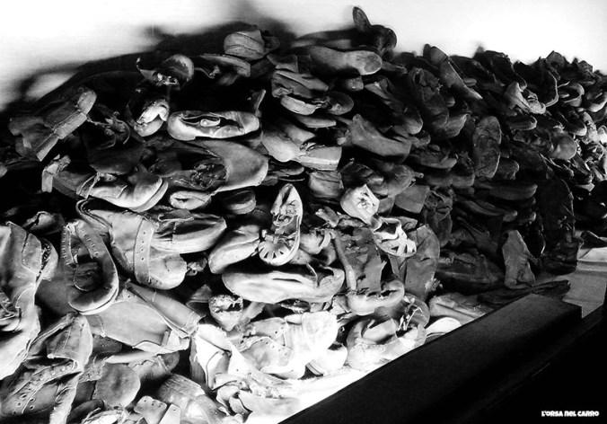 auschwitz-scarpe-ebrei