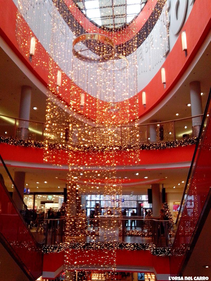 galleria-commerciale2
