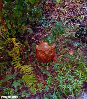 globtroter giardino
