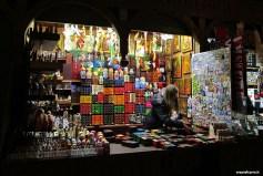 mercatini cracovia