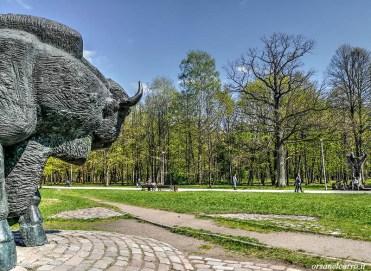 Kaunas-Zoo
