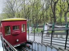 funicolare-Kaunas1