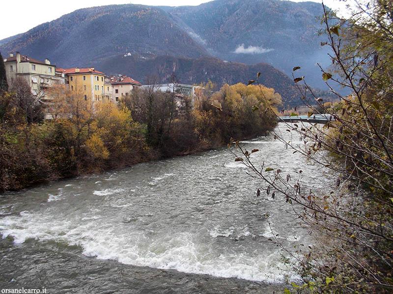 Cosa fare a Bolzano