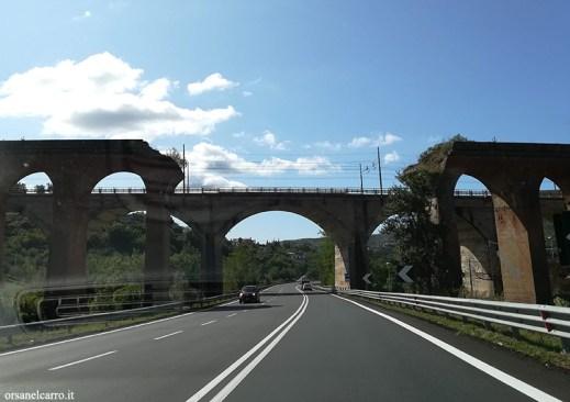 Ponte-abbattuto-Cilento
