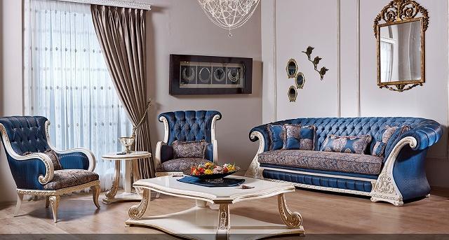 ambiance interior design. Ambiance Mobilya Ve Dekorasyon Interior Design