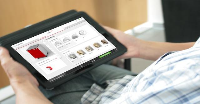 modern mobilya reticisi in yenilik i z mler ors ad