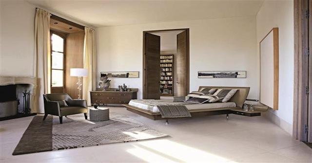 ger ek bir global ya am tarz markas roche bobois ors ad. Black Bedroom Furniture Sets. Home Design Ideas