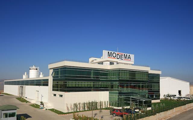 modema1