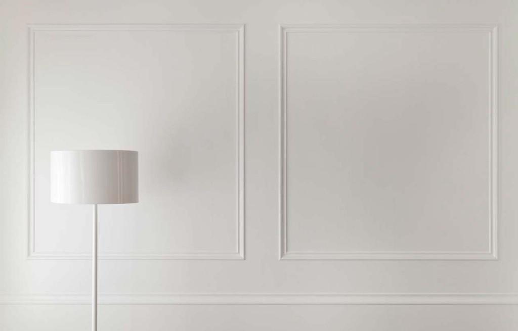 Trova una vasta selezione di cornici e portafoto in legno per la decorazione della casa a prezzi vantaggiosi su ebay. Battiscopa Cornici Boiserie In Legno E Pannellature Orsolini