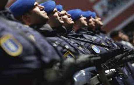 polizia europea1)
