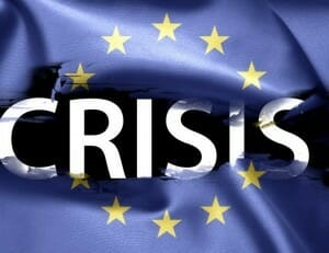 Euro-Crisi-300x231