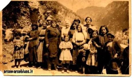 prima-di-partire-per-la merica-1923A
