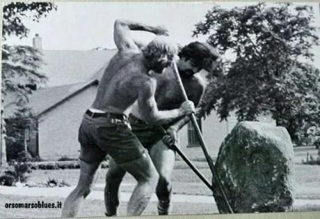 saverio-1971