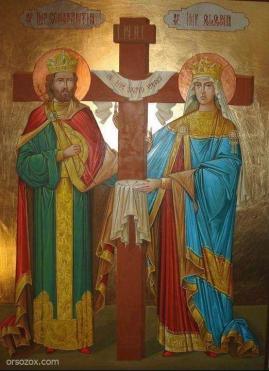عيد الصليب