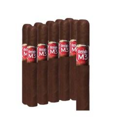 ortega m3 maduro 10pack
