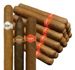 ortega fuma bundles