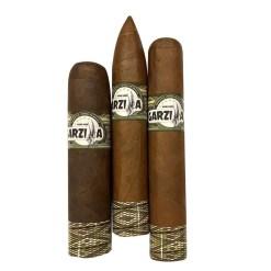 tacasa garzilla cigars