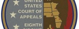 Of Bible, interpretation, and Supreme Court judges, part 03