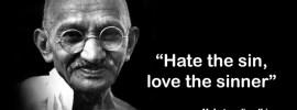 mahatma-gandhi-hate-the-sin-quote-730x410