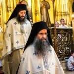 Relikwie św. Marii Magdaleny