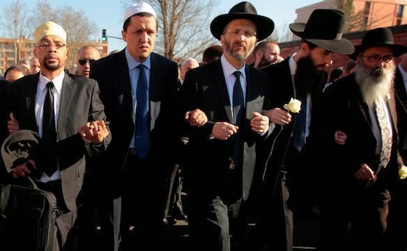 Ο ισραηλινός υπουργός Άμυνας καλεί τους Εβραίους να φύγουν από τη Γαλλία