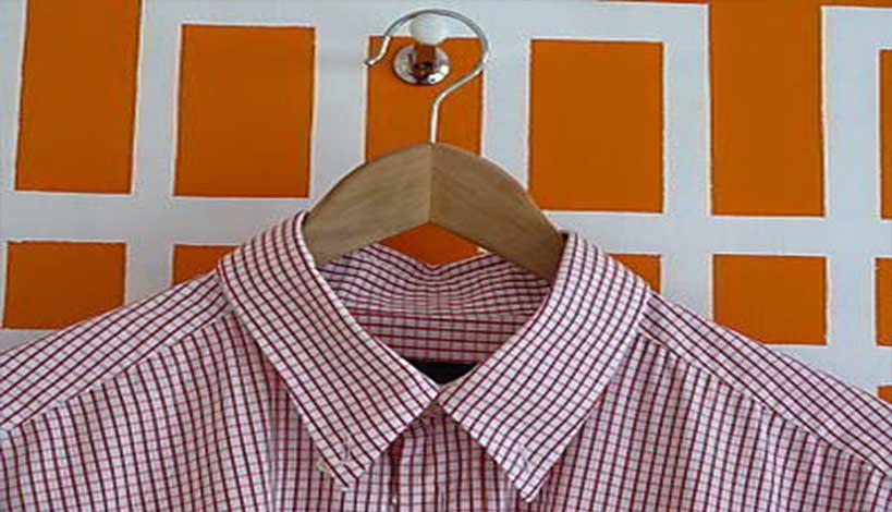 πουκάμισο
