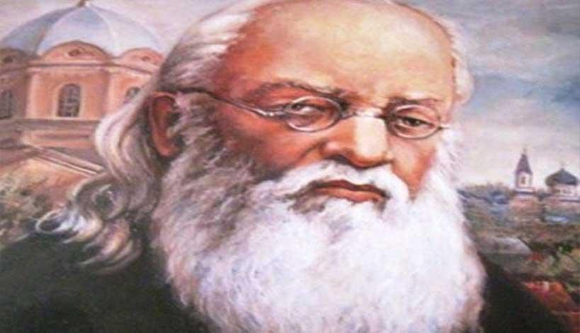 Τα τελευταία συγκλονιστικά λόγια που είπε ο Άγιος Λουκάς ο Ιατρός