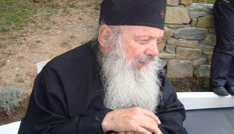 Φλώρινα : Ξήλωσαν τον Ηγούμενο και όλη την αδελφότητα της Αγίας Παρασκευής