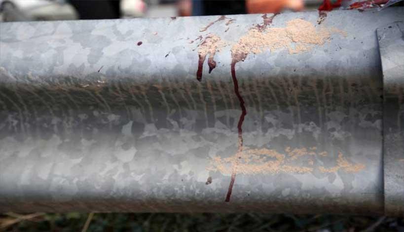Χανιά: 20χρονος σκότωσε με το αυτοκίνητο του δυο φοιτητές και το σκύλο τους ΕΙΚΟΝΕΣ