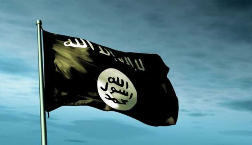 Το ISIS ανέλαβε την ευθύνη για την τρομοκρατική επίθεση στη Βαρκελώνη