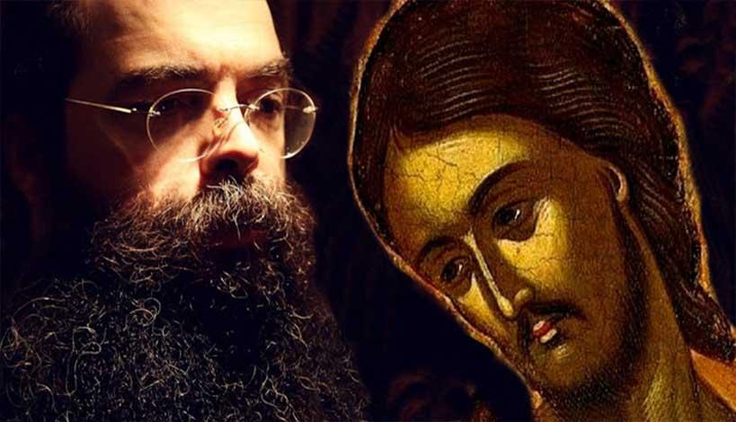 π.Ανδρέας Κονάνος