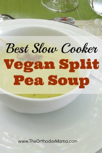 best-slow-cooker-vegan-split-pea-soup