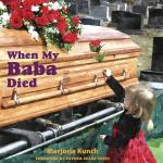 A Review of When My Baba Died