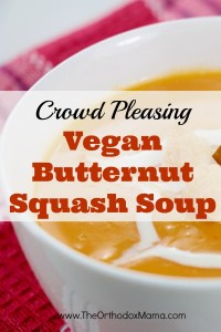 crowd-pleasing-vegan-butternut-squash-soup