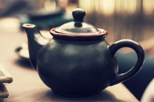 teapot-691729_640