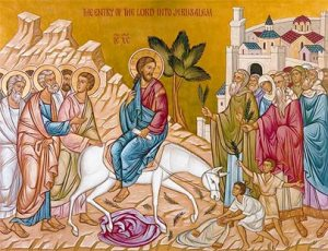 Palm-Sunday-Icon-5