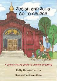 josiah-and-julia-go-to-church