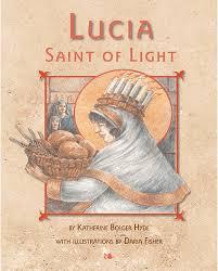 lucia-saint-of-light