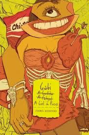 gabi-a-girl-in-pieces