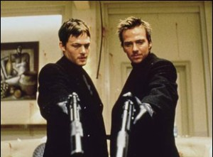 boondock_saints_guns
