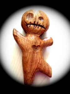 wooden_voodoo_doll_by_ravoz-d3iacjh