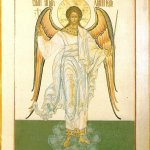 1303938840_angel-hranitel-mstera