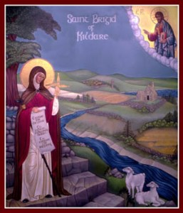 St_Brigid_of_Kildare_from_come_and_see_icons