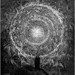 gustave_dore_dante_the_empyrean