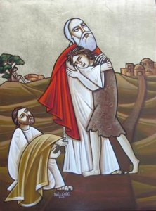 prodigal-son-coptic-icon