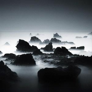 ocean 279 by He ngki24